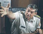 Gjenerali serb Dikoviq thotë se ka shpëtuar 15000 shqiptarë gjatë luftës së fundit në Kosovë