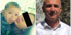 Zbulohet motivi i seks-skandalit