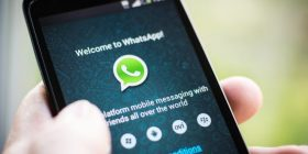 Një siguri të dyfishtë për WhatsApp