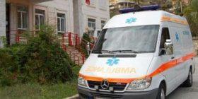 Banorët e fshatit vrasin elektricistin, e goditën me levë në kokë