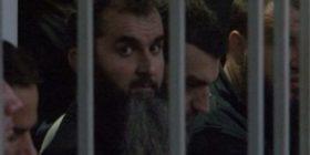 Fet nga burgu imami i dënuar me 18 vjet burg