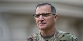 Komandanti i ri i NATO-s: Gati të luftojmë me Rusinë