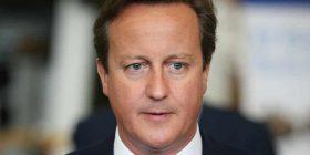 Cameron: Nëse dalim nga BE, rikthehet frika e luftës