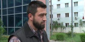 Shqiptari i rikthyer nga Siria: Ja si më mashtruan xhihadistët (Video)