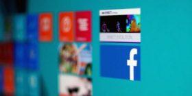 Facebook me një pamje të re në aplikacionin Messenger