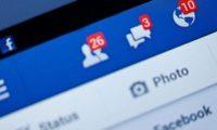 Facebook i mbyllë 30 mijë llogari të rrejshme në këtë shtet