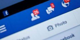 Facebook vjen me risi