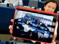 Tanja Fajon: Kosova nuk ka qenë kurrë më afër Evropës
