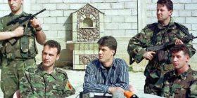 Limaj: Pa Thaçin, Krasniqin, Veselin, Selimin nuk do të kishte UÇK