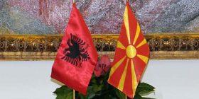 Riaktivizohet çështja e gjuhës shqipe përpara zgjedhjeve