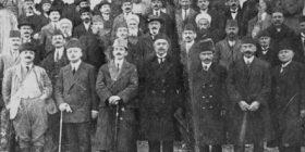 Gjurmë Shqiptare: Të vërtetat e Luftës së Vlorës