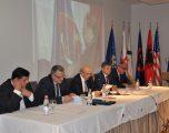 A po ia shuajnë shpresat Mustafa dhe Haziri Ismet Beqirit për kandidaturën në Prishtinë?