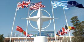 Këshilli NATO-Rusi diskuton sot për Ukrainën