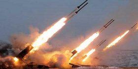 Rusia – SHBA-së: Mos e përsërit më sulmin në Siri