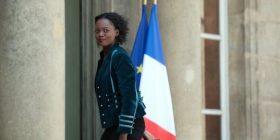 Për herë të parë Franca do të ketë një kandidat me ngjyrë
