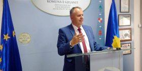 Kqiku: Ky është viti më i suksesshëm i Gjilanit sa i përket investimeve