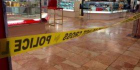 Amerikë, 3 të vdekur nga një sulm me thikë!