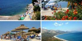 Shqipëria heq vizat për disa vende, mes tyre edhe Rusia