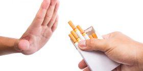 Kosova, gati për paketime të standardizuara të duhanit