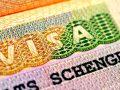 Mashtrim për viza pune në Gjermani, arrestohet një person në Deçan