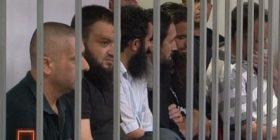 126 vite burg për 9 xhihadistët e akuzuar për terrorizëm (Video)