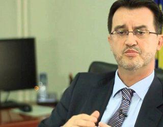 Porosit Ferid Agani: Labinote Murtezi ta votojë demarkacionin (Video)