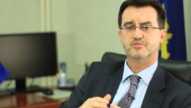 Ish-ministri i shëndetësisë: Numri i të infektuarve me COVID-19 s'do të rritet, shumë qytetarë e kanë kaluar