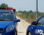 Trafikonin sirianë drejt Malit të Zi, 5 të arrestuar në Shkodër