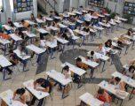 Peticion kundër testit të maturës, prindërit propozojnë modelin e Shqipërisë