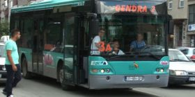 Komuna e Prishtinës tash mund t'i blejë autobusët urban