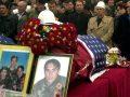 Serbia pritet t'ia dorëzoj SHBA-s të dyshuarit për vrasjen e vëllezërve Bytyçi?