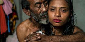 Prostituta 12 vjeçe, shihni ç'bëhet brenda bordeleve të ligjshme të Bangladeshit (Foto,+16)