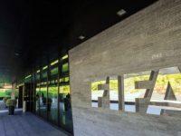 2.4 miliardë euro për të ndihmuar klubet nga FIFA