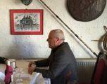 """Byroja Kosovare e Sigurimit """"pakt"""" 200 mijë eurosh me vëllanë e presidentit për t'ia shuar pozitën"""