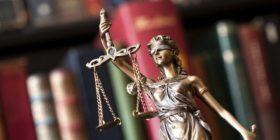 Prokuroria hesht karshi skandalit 15-milionësh (DOKUMENT)