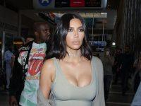 Të krishterët kundër Kim Kardashianit, ofendohen nga paraqitja e saj si Shën Maria (FOTO)