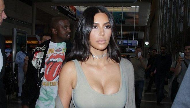 Kim i drejtohet gjykatës