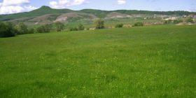 AKP-ja ka në plan të rifusë në shitje 14 hektarë tokë në Mitrovicë