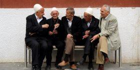 Vjen një lajm i mirë për pensionistët e Kosovës
