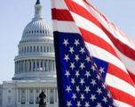 Ndryshohet vendimi për ndalim – udhëtimin në SHBA