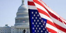 Shtëpia e Bardhë kërcënon me tërheqje nga NATO