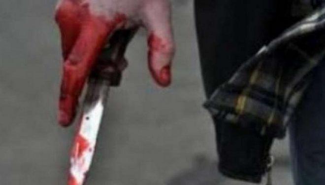 Një i vdekur nga përleshja me thika në Sllatinë të Podujevës