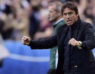 Italianët kundërpërgjigjen: Ja 7 arsye përse e mundim Gjermaninë