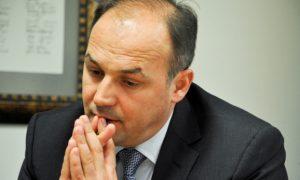 Hoxhaj: 18 vite pas bombardimeve, Kosova e angazhuar drejt rrugës euro-atlantike