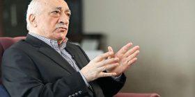 Zyrtari turk e lidh me Gulenin vrasësin e ambasadorit rus në Turqi