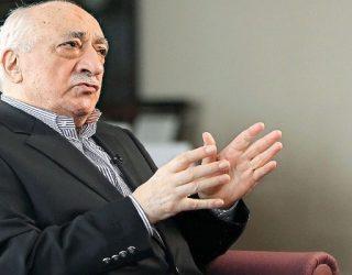 Deklarata e Gulenit për arrestimet në Kosovë
