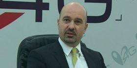 Agron Mustafa: Paga mesatare në PTK është 1000 euro (Video)