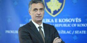 'Rasti Lumezi', një goditje e re për drejtësinë në Kosovë
