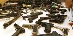 Serbët dhe malazeztë më të armatosurit në rajon, ja ku renditet Kosova