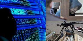 Mediat amerikane identifikojnë burimin rus të emailave të hakuar